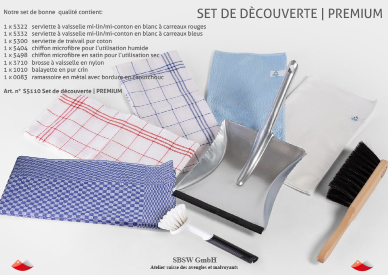 set de decouverte 2